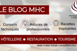 BLOG MHC V3