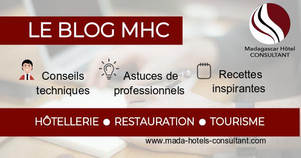 Découvrez le Blog MHC, des centaines de conseils techniques, astuces de professionnels et recettes inspirantes