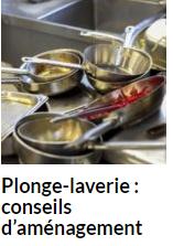 blog plonge