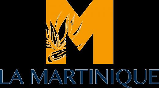 You are currently viewing Le Comité Martiniquais du Tourisme et Airbnb s'associent pour favoriser un tourisme centré sur l'humain.