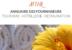 AFTHR, le nouvel Annuaire des Fournisseurs Tourisme Hôtellerie Restauration