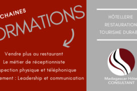 formations avril MHC