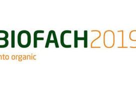 logo-biofach-2019-350×220