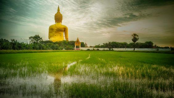 Aux côtés de l'Unesco, Expedia s'engage en faveur d'un tourisme plus durable en Thaïlande