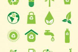 démarche environnementale
