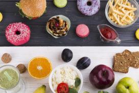 healthy-unhealthy-food_23-2148125037