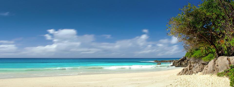 Seychelles : l'Office du tourisme se tourne vers des marchés comme l'Inde, la Russie et les Émirats