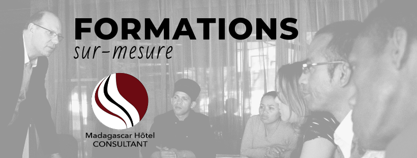 You are currently viewing MH Consultant, des formations sur-mesure selon vos besoins