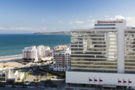 Hilton-Tanger-825×510