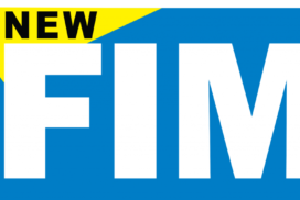 LOGO-FIM-VECTORISE-NEW-2-1024×511
