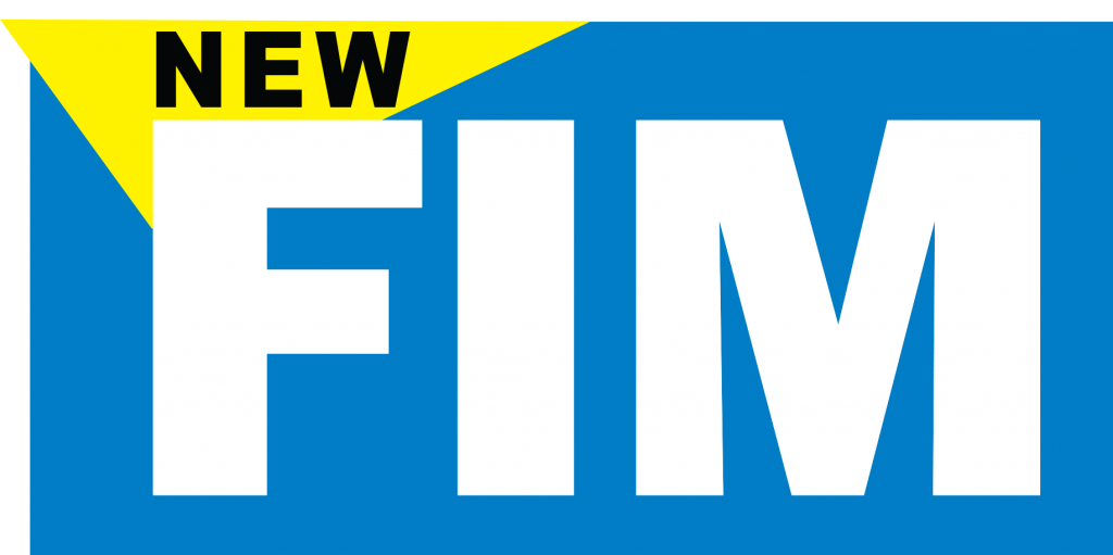 You are currently viewing FIM 2019 : Un atelier prévu sur l'Agritourisme