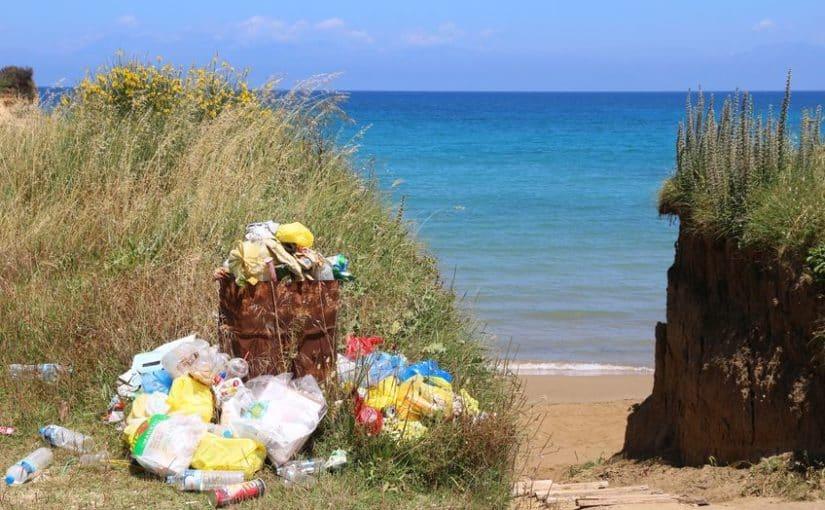 Le premier incubateur du tourisme responsable voit le jour en France