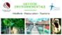Engagez votre établissement dans une démarche environnementale et réduisez vos charges d'exploitation !
