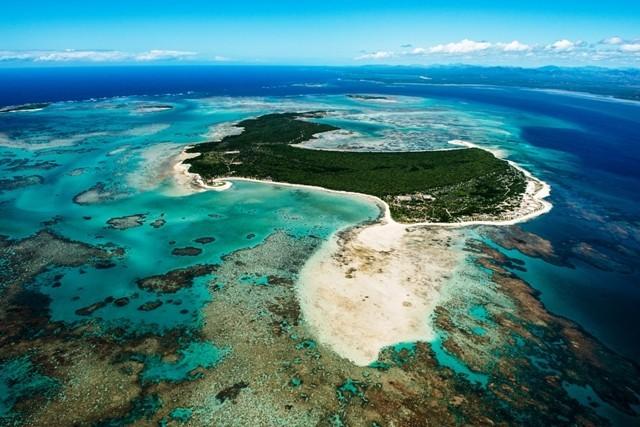 Nosy Ankao : Dans le top 5 des plus belles destinations insulaires en Afrique