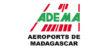 A Madagascar, ADEMA prévoit de créer 4 nouveaux hubs aériens