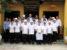 Première étude internationale sur les attentes des étudiants en hôtellerie et restauration