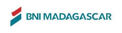 BNI Madagascar