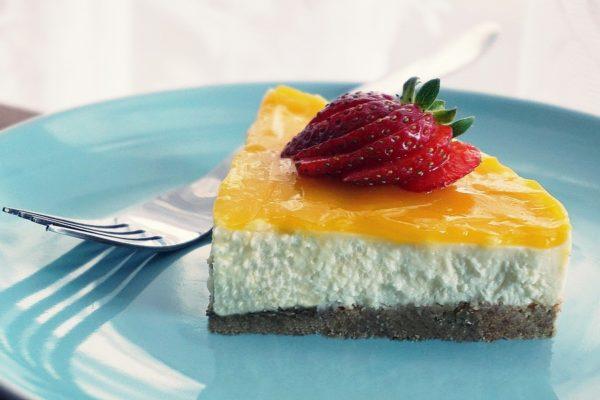 cheesecake-3761196_960_720