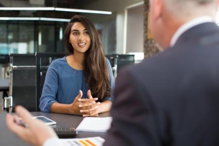 Recherche d'emploi : comment faire de son manque d'expérience un atout ?
