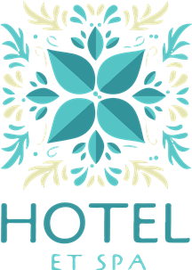 logo Hotel&Spa2