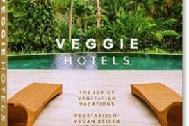 veggiehotels-book