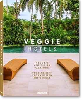 Read more about the article Le tourisme végane, une nouvelle flèche à l'arc du tourisme durable ?