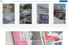 capture-decran-site classement fr