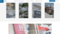 Atout France lance un nouveau site de classement des hébergements touristiques