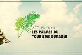 palmes du tourisme durable 3