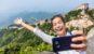 Voyage : Instagram est-il devenu fou ?
