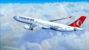 Turckish Airlines récompense les Iles Vanille