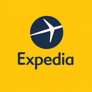 Comment Expedia appréhende le marché français