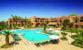 """Hassan Aboutayeb: """"Les Marocains sont de plus en sensibles au tourisme durable"""""""