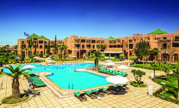 ONU: adoption par consensus de la résolution Marocaine sur la promotion du tourisme durable