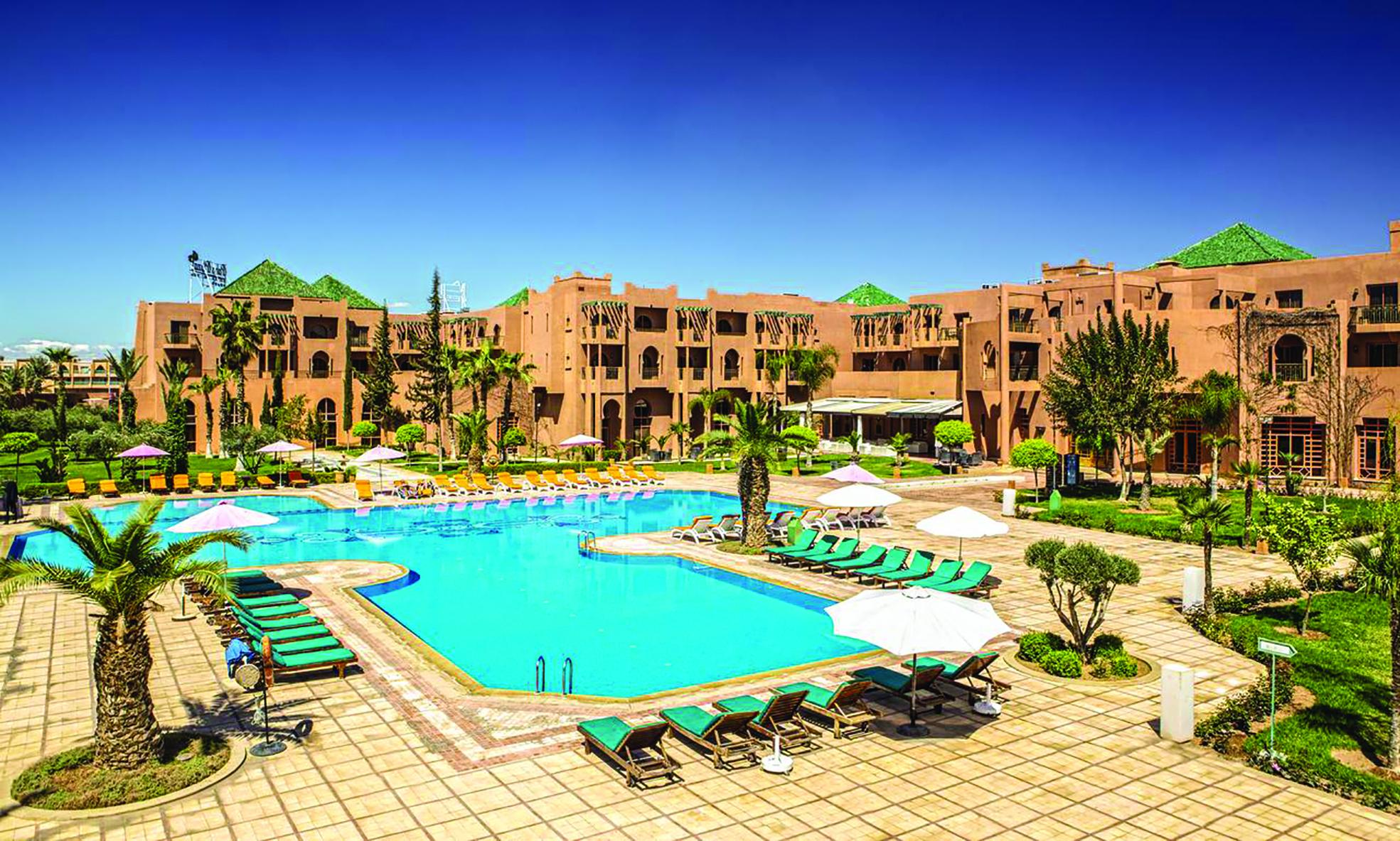 Tourisme durable, 125 établissement labellisés Clef Verte au Maroc