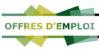 Offre d'emploi – OSO Farming – Responsable Hospitalité