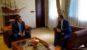 Réunion-Madagascar Didier ROBERT défend l'idée d'une stratégie commune au service de l'activité, de l'emploi et du rayonnement des îles