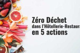 zero-dechet-hotels-restaurants-hotellerie-restauration-565×283