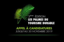 palmes du toursime durable 3