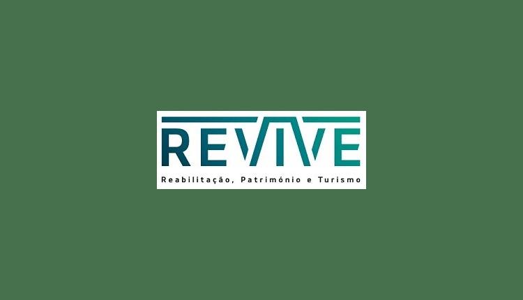 You are currently viewing Le Gouvernement Portugais lance « Revive », le programme de préservation et de valorisation patrimoine touristique