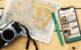 France : Tookki, 1ère application qui recense les lieux et activités du tourisme responsable