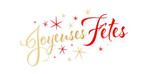 Quelques conseils pour préparer les fêtes de fin d'année 2019!