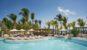 Attitude Hotels poursuit sa croissance à Maurice