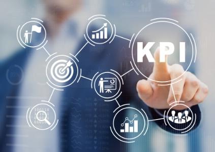 Les KPI : la boussole de votre stratégie webmarketing