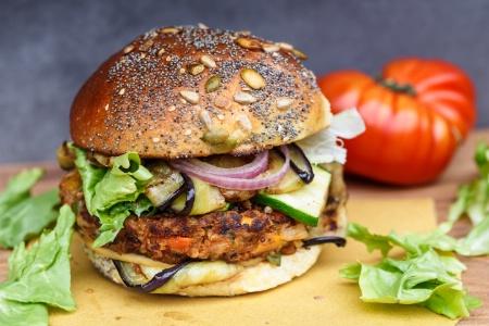 Snacking et atouts nutritionnels : comment valoriser votre offre ?