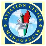 AVIATION CIVILE DE MADAGASCAR - ACM