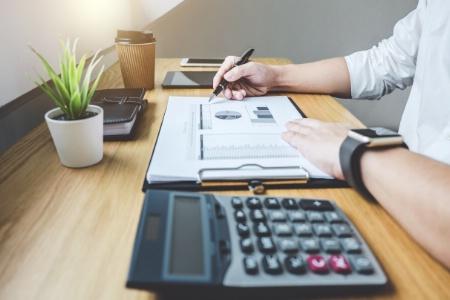Préparer son business plan : estimer le chiffre d'affaires d'un restaurant