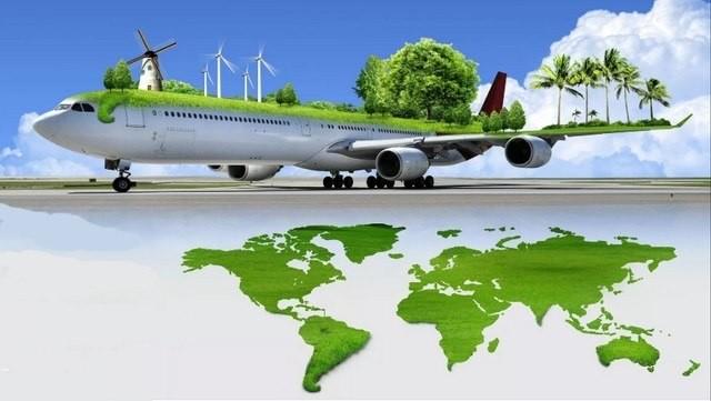Faut-il un tourisme d'après-crise plus, ou moins vert ?