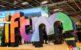 France. Changement de date pour l'IFTM Top Resa qui aura lieu cette année du 17 au 20 novembre
