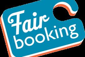 fairbooking logo